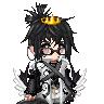 xxHeartDartxx's avatar