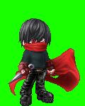 Mazukou's avatar