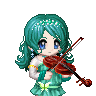 Neo Sailor Neptune's avatar