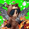 ramenlover1994's avatar