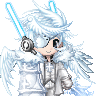 water510's avatar
