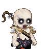 Grenadier Elite 's avatar