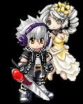 Rave_the_ninjaguy
