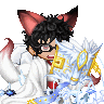 CorptWingedAngel's avatar