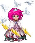 PinkFlurp's avatar