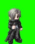 Zexion-chan's avatar