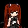 iTohru_Honda_Onigiri's avatar