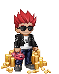 pjbmj's avatar