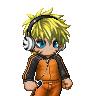 Setsuna F Saiey's avatar