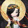 Alanora Calaran's avatar