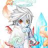 Charon Paroth's avatar