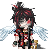 kademi's avatar