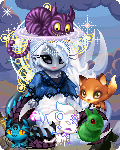 Lessieal's avatar