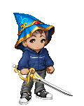 Margeritaville's avatar