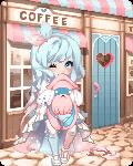 Articima's avatar