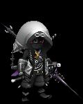 FFXI-TheGodOfPain's avatar