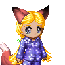 xXLucky-KittyXx's avatar