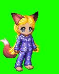 xXLucky-KittyXx