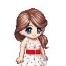ihateyou3c's avatar