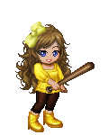 Gata_de_Ninja's avatar