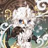 Rhemiyl's avatar