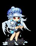 deathgirl1293's avatar