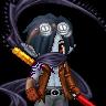 A Fallen Hero's avatar