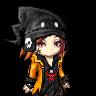 Lil Phoenix's avatar
