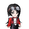 Cute_little_sayuri's avatar