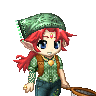 Labiy's avatar