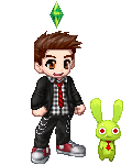Esquivel7's avatar