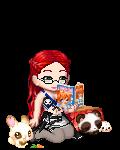 Angelious Du Lac's avatar