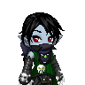SESauvie's avatar