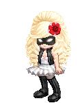 SmexySkittlez's avatar