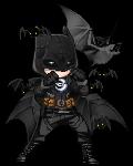 verds's avatar
