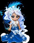 CandiiDragon's avatar