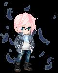 Giometric's avatar