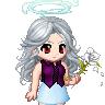 Darkflamexv's avatar