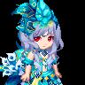 Misa Ayuzawa-chan's avatar