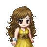 armie_grace's avatar