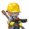 Shwit's avatar