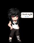 Osomt's avatar