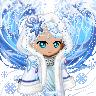 i-love-supernatural's avatar