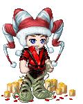 pikri_10bz's avatar