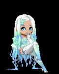 darkleaf111's avatar