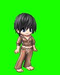 Il Kairi Il's avatar