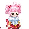 alicia_cutie_10's avatar