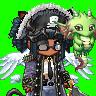 Sevva Phoenix's avatar