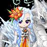 Mia Risque's avatar