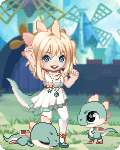 Ezaleon's avatar